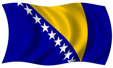 tl_files/Flaggen/Bosnia-Herzegovina.png