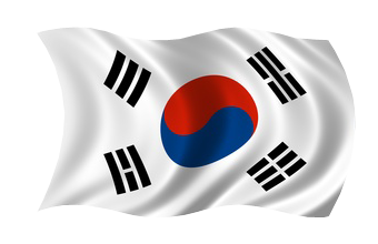 tl_files/Flaggen/South Korea.png